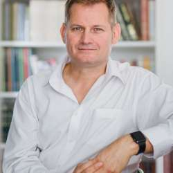 Anton Böhmer