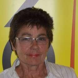Willa Wagenaar