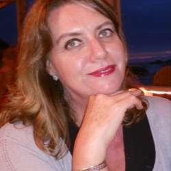 Adilla Jansen van Rensburg