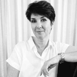 Jo-Lynne du Randt